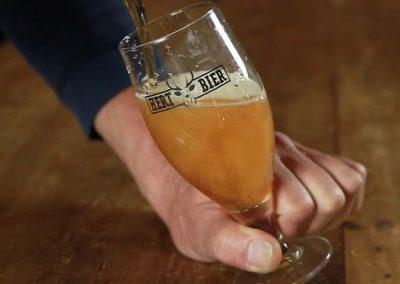 Hert Bier – Promovideo